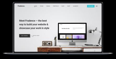 designer-home