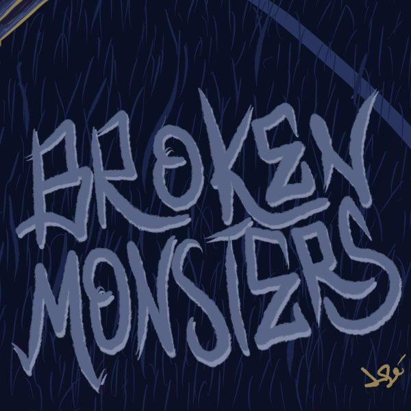 BrokenMonsters2Insta