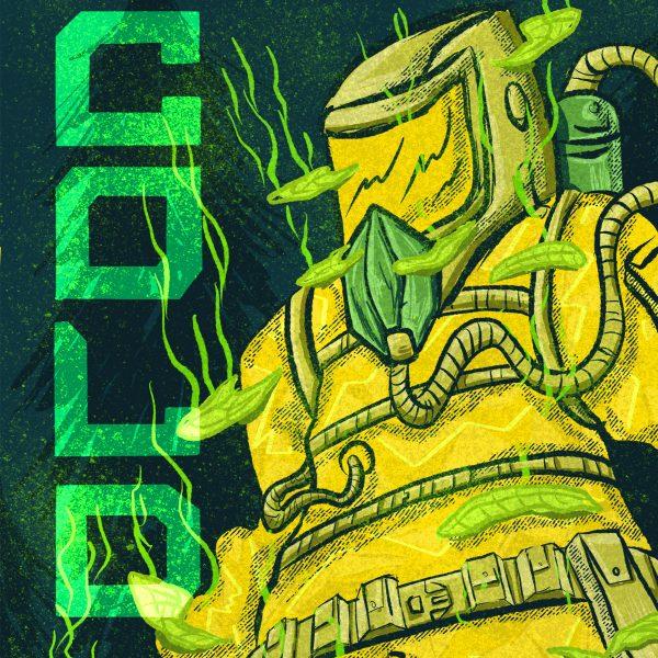 ColdStorageBook-AssestsInstagram_artboard-2
