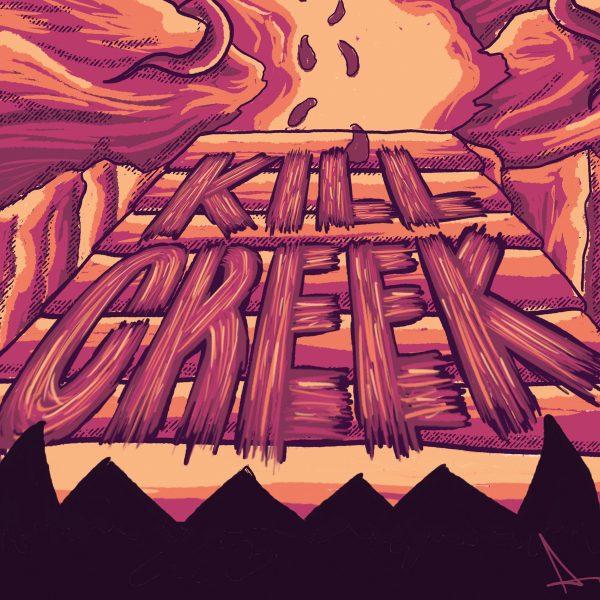 KillCreek2Insta
