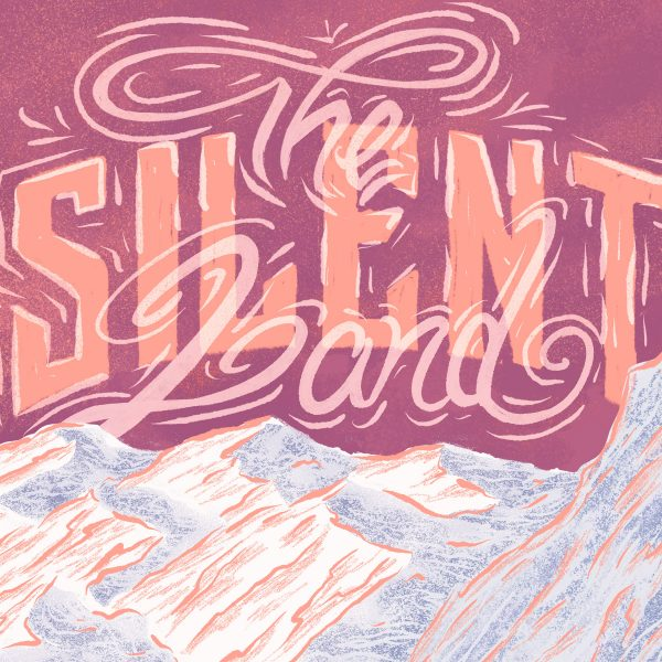 TheSilentLandBook-AssestsInstagram_artboard-1