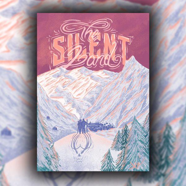 TheSilentLandBook-AssestsInstagram_artboard-3