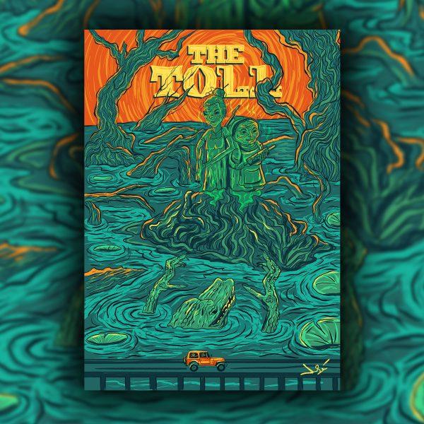 TheTollBook-AssestsInstagram_artboard-3
