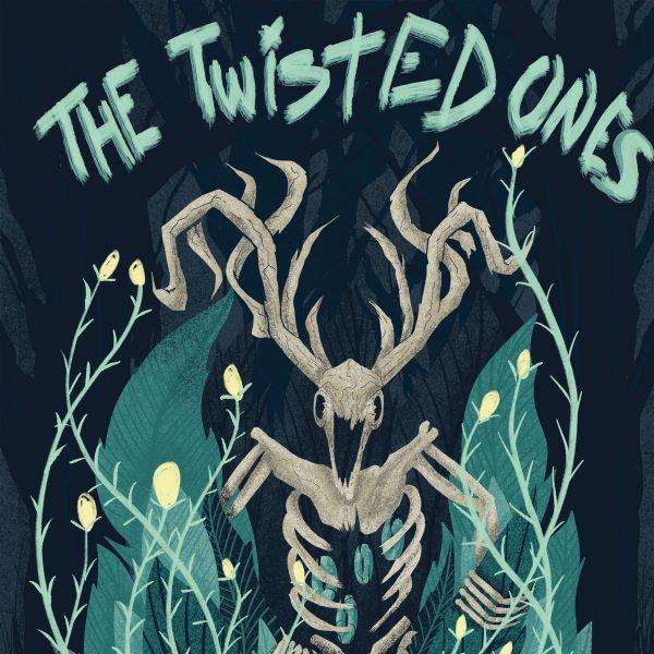 TheTwistedOnes3