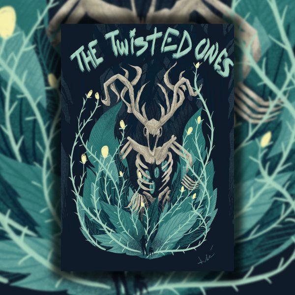 TheTwistedOnes4
