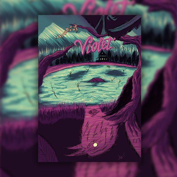 Violet3Insta