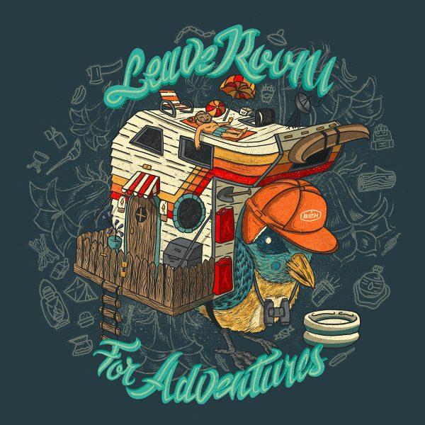 LeaeveRoomForAdventures_LNT_4
