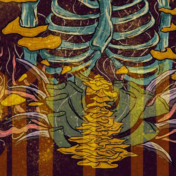 MexicanGothicBook AssestsInstagram_artboard 2