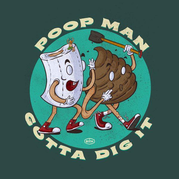 PoopMan_LNT_3