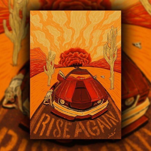 RiseAgainBook AssestsInstagram_artboard 3