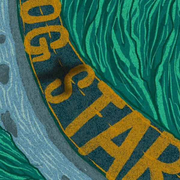 TheDogStarsBook AssestsInstagram_artboard 1