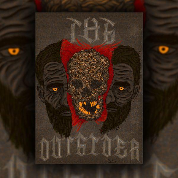TheOutsiderBook AssestsInstagram_artboard 3
